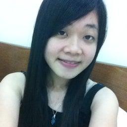Stevie Lai