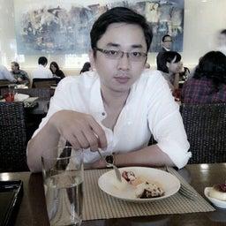 Thanh Pham