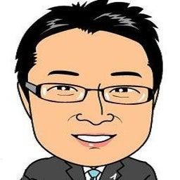 Akinori Kono
