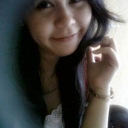 Ridha Nasution