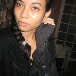 Lily Zahara