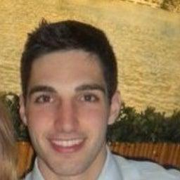 Anthony Giannobile