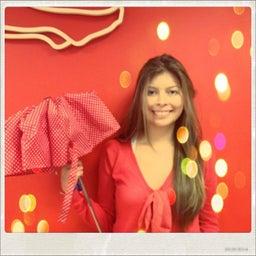 María Tovar