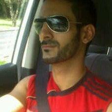 Yousef Al-Hussaini