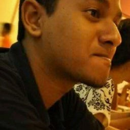 Nawaf Abdullah