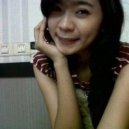 Anggun Thea