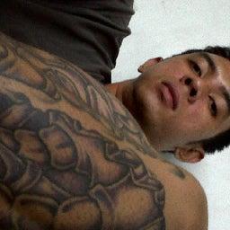 Adix Tattoo