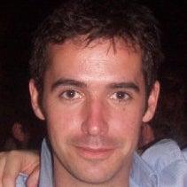 Julien Vernet