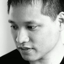 Patrick Quang Thien