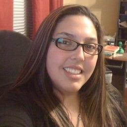 Ashley Hannah