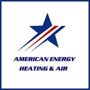 American Energy Heating & Air, LLC