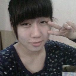 Minny Min