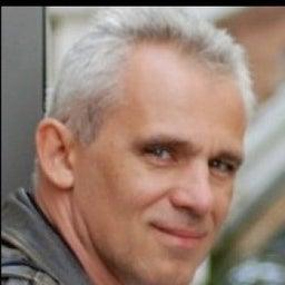 Imre Farkas