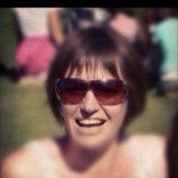 Lynne Howard