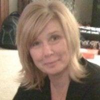 Dawn Lyons