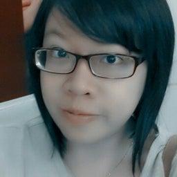 Fionna Haryanto