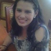 MAGGIE Henriquez