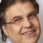 Hermann Stanzel
