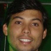 Paulo Leite