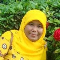 Zuraidah Osman