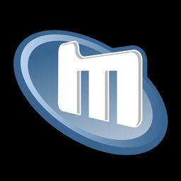 Metromix Nashville