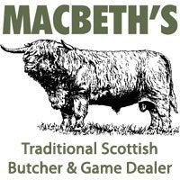 Macbeths Butchers