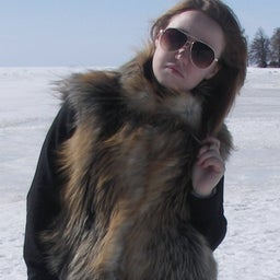 Helga Boiko