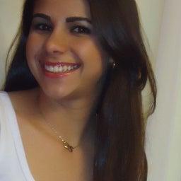 Vanessa Basilio
