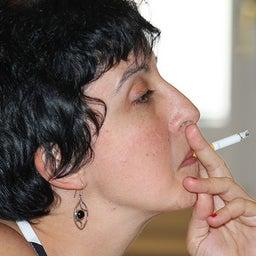 Carmen Eugenio