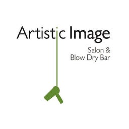 Artistic Image Hair Salon