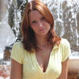 Vera Kozlova