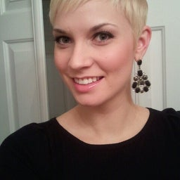 Michelle Tyner