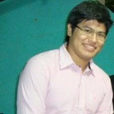 Luis Almeyda