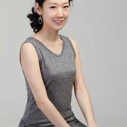 Iris Cho