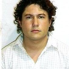 Giorgio Peirano
