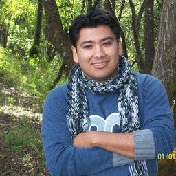 Chak Lopez