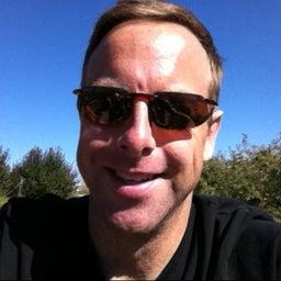 Nick Kindler