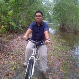 Tengku  Mohd Hafiz