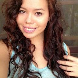Michelle Anne Albano