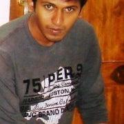 Ritesh Yellapu