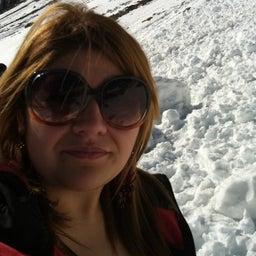 Nancy Santibañez