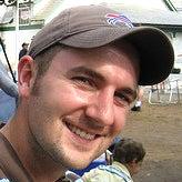 Matt Dana