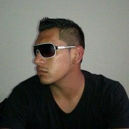 Jose Sosa