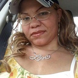 Jacqueline M. Braxton