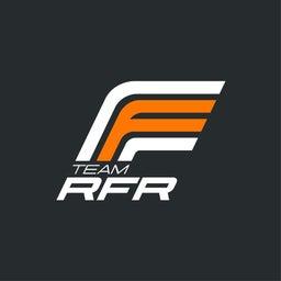 Team RFR