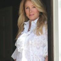 Valerie Fitzgerald