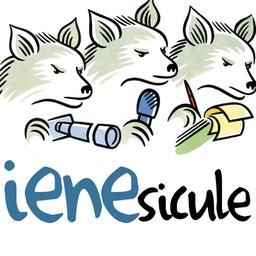 ienesicule