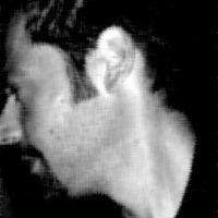 Steven Koukis