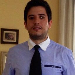 Guilherme Espiga