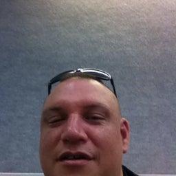 Doug Madrigal